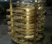 9-ring-reconditioned-slip-ring-2