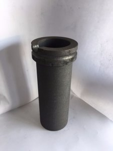 Carbon Crucible