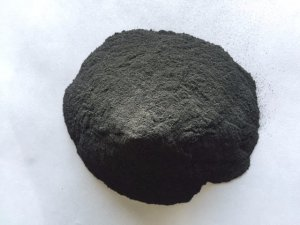 Super Fine Carbon Powder