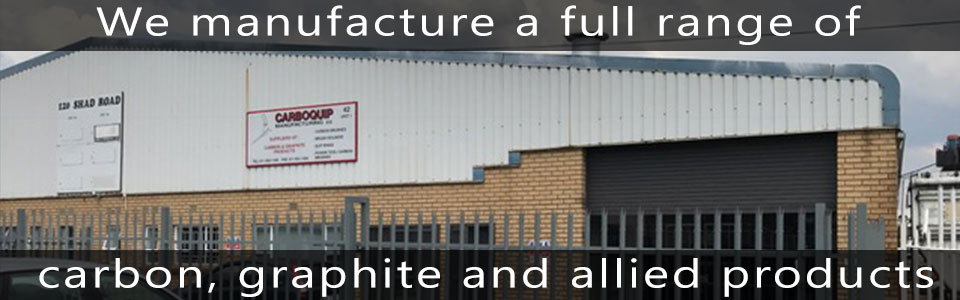 carboquip-manufacturing-south-africa
