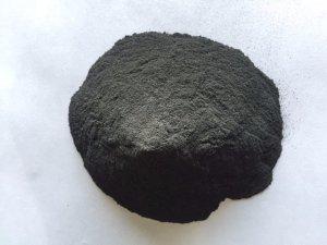 Super Fine Carbon Powder
